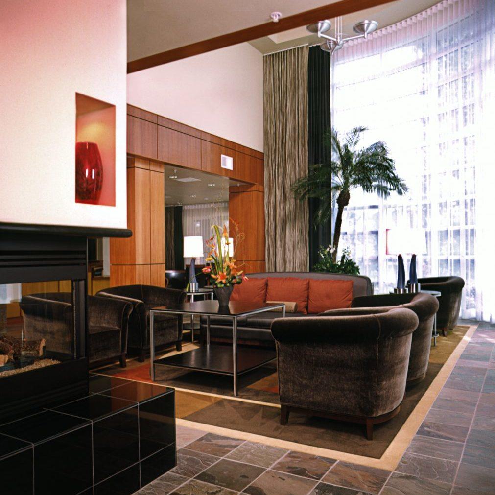 Avalon Hotel & Spa